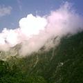 山嵐-09