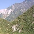 山景-02
