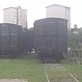 花蓮糖廠-05