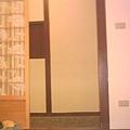 花蓮糖廠民宿景-08
