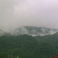 坪林景-山嵐