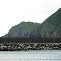 豆腐岬遠景