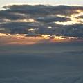 塔塔加中途雲海16