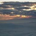 塔塔加中途雲海17