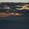 塔塔加中途雲海18