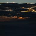 塔塔加中途雲海19