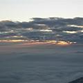 塔塔加中途雲海21