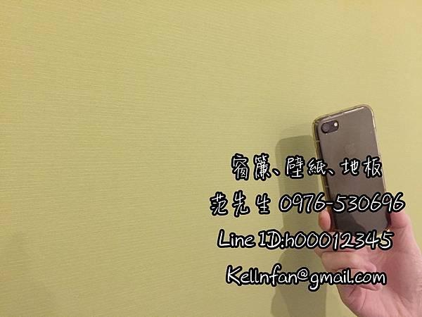 16992126_1066554010156539_7236001510489924793_o.jpg