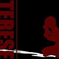 Terese-5.jpg