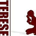 Terese-6.jpg