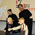 98教育部文藝創作獎-013.JPG