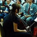 98教育部文藝創作獎-019.JPG