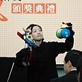 98教育部文藝創作獎-23.JPG