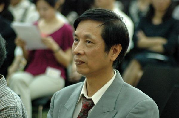98教育部文藝創作獎-39.JPG