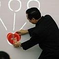 98教育部文藝創作獎-100.JPG