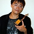 98教育部文藝創作獎-109.JPG