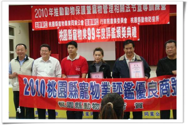 2010.11.15~2.jpg