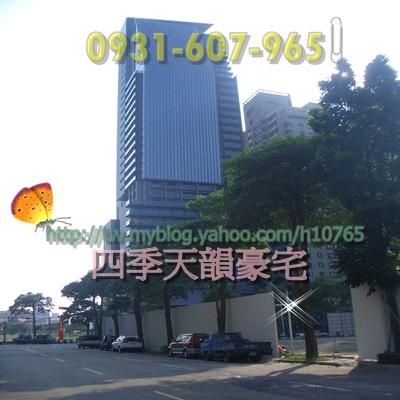 CIMG3787.jpg