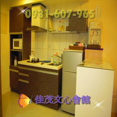 DSCN6369.jpg