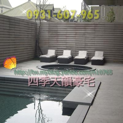 四季天韻4.jpg