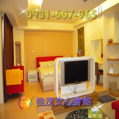 DSCN6359.jpg
