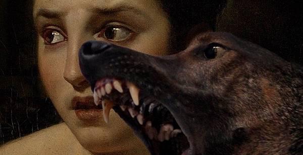 紳夜食堂112-對你或性言聽計從的愛慾騎士-再說-母狗