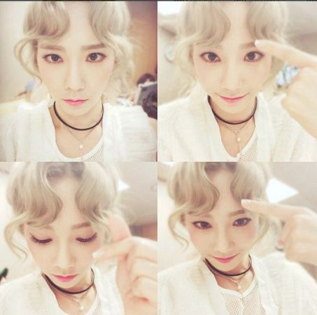 1446213151_taeyeon