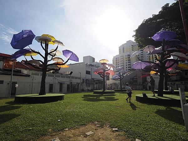 新加坡烏節路.JPG