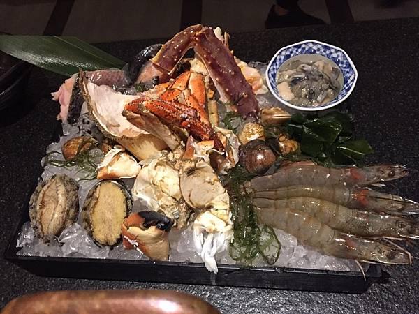 20161026 海鮮市場_9389