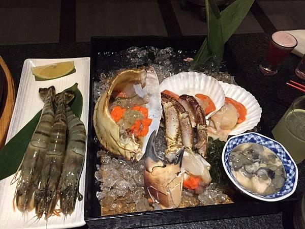 20161026 海鮮市場_2018