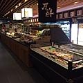 20161026 海鮮市場_5354