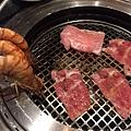 20161026 海鮮市場_2592