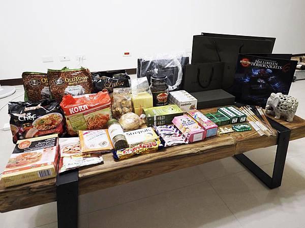 新加坡必買伴手禮分享20171.JPG