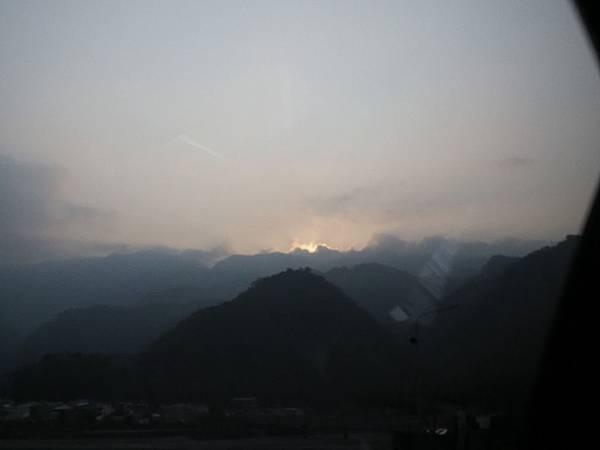 南投草坪頭櫻花季09.jpg