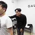 台中西裝手做定製服Gaute bespoke11.jpg