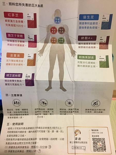 人可和輕舞果酵素2 (1)