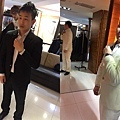 台中風尚西裝01.jpg