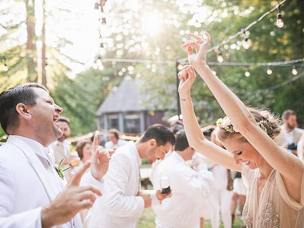 婚禮音樂2017結婚音樂歌單