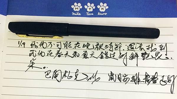 S__68001797.jpg