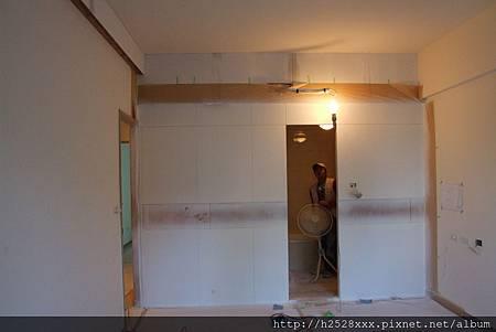 油漆施工~0129 (10)
