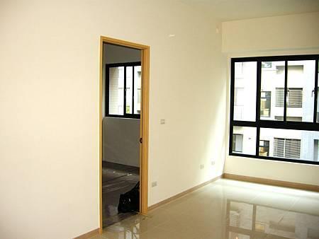 客廳 (3)