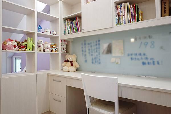 淡水-江南 (33).JPG