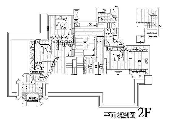 平面圖-2F-2.jpg