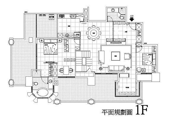 平面圖-1F-1.jpg