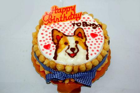 980911賓果蛋糕1.bmp