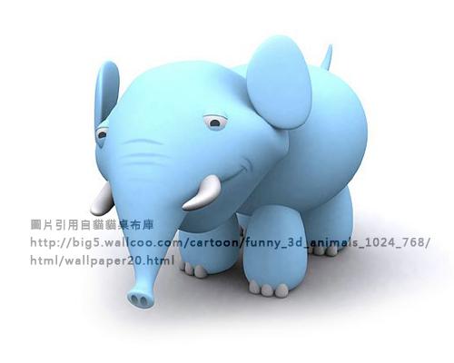 [wallcoo_com]_funny_3d_animal_wallpaper_050903205708_1.jpg