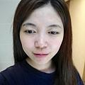 SAM_0511.jpg
