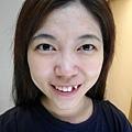 SAM_0510.jpg