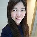 SAM_0521.jpg