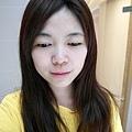 SAM_0569.jpg